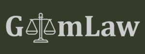 logo_goomlaw