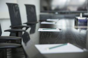 software para despachos de abogados