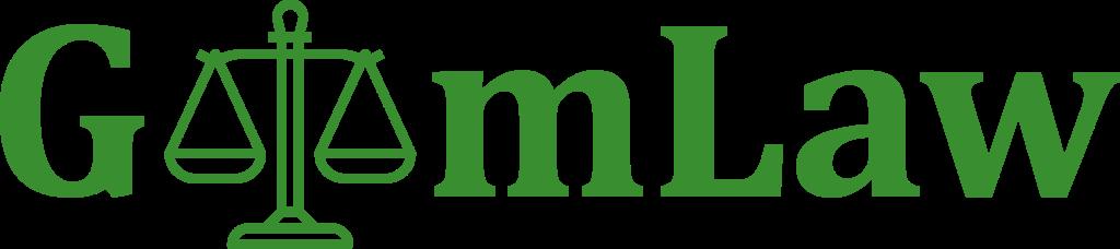 goomlaw_logo_verde