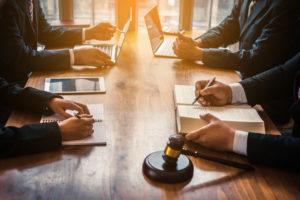transformacion digital de despachos de abogados