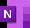 l_onenote_100